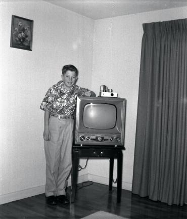 1952tv