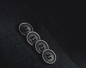 suit, buttons, tailor, tailoring, bespoke, worsted, menswear, details