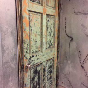 door, adultress, forbidden woman, purity, pura vida, chastity, fidelity