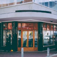 An afternoon in Jozi streets with Joburg Places