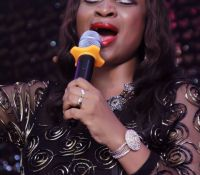 Amazing Testimonies from the #MiracleWorship Concert with Laureche