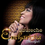 "Download ""You are great"" by Laureche"
