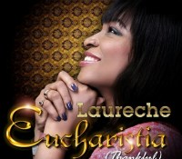Finally…..the wait is over!!! Eucharistia by Laureche.