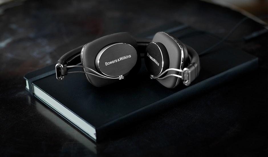 bowers and wilkins c5 series 2 in ear headphones. reviews: bowers \u0026 wilkins p3 series 2 on-ear headphones   the real mac genius and c5 in ear