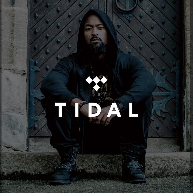 https://i1.wp.com/www.therealtq.com/wp-content/uploads/2021/01/music-logos-04.jpg?fit=800%2C800&ssl=1