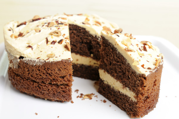 easy desserts recipe