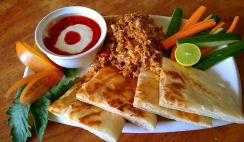 middle eastern the best chicken shawarma recipe