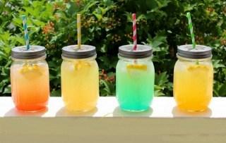best lemonade recipe collection