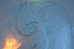 icehotelcarvings2