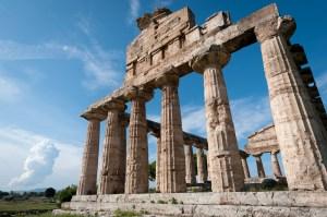 Paestum III