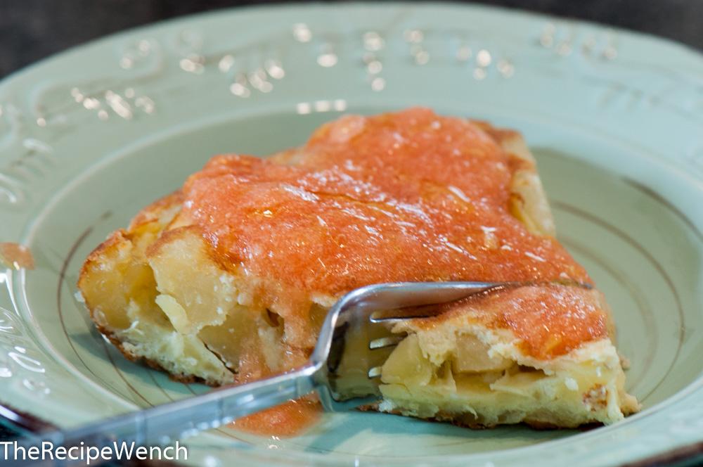 Tortilla de Patata3-6