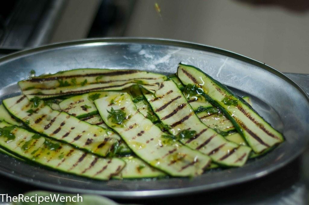 Grilled zucchini-3