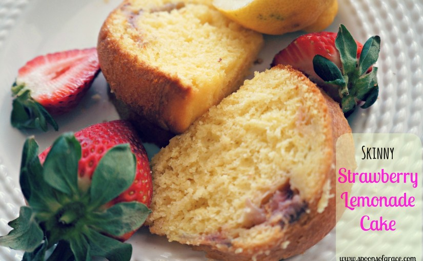 skinny-strawberry-lemonade-cake-by-spoons-of-grace-825x510