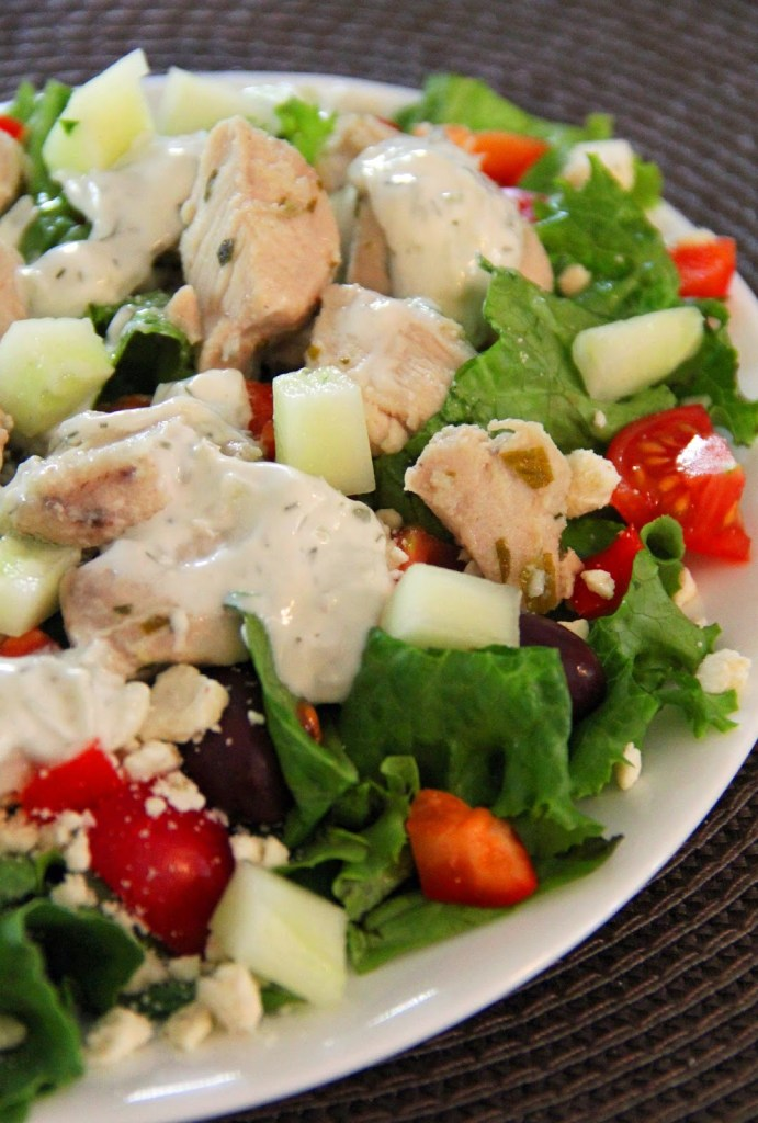 greekchickensalad1
