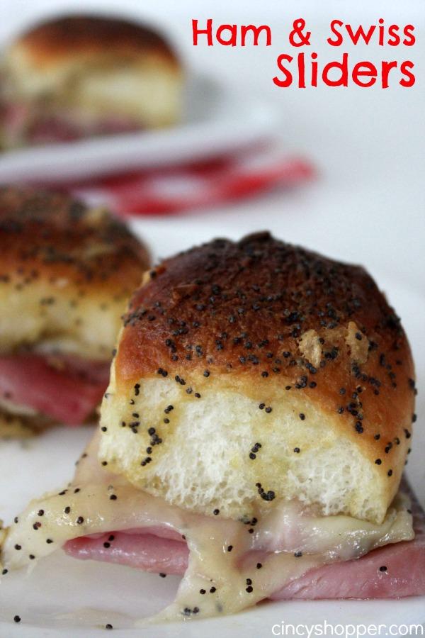 Ham-and-Swiss-Sliders-Recipe