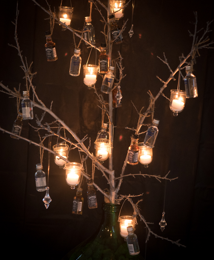 Spirit Tree-3
