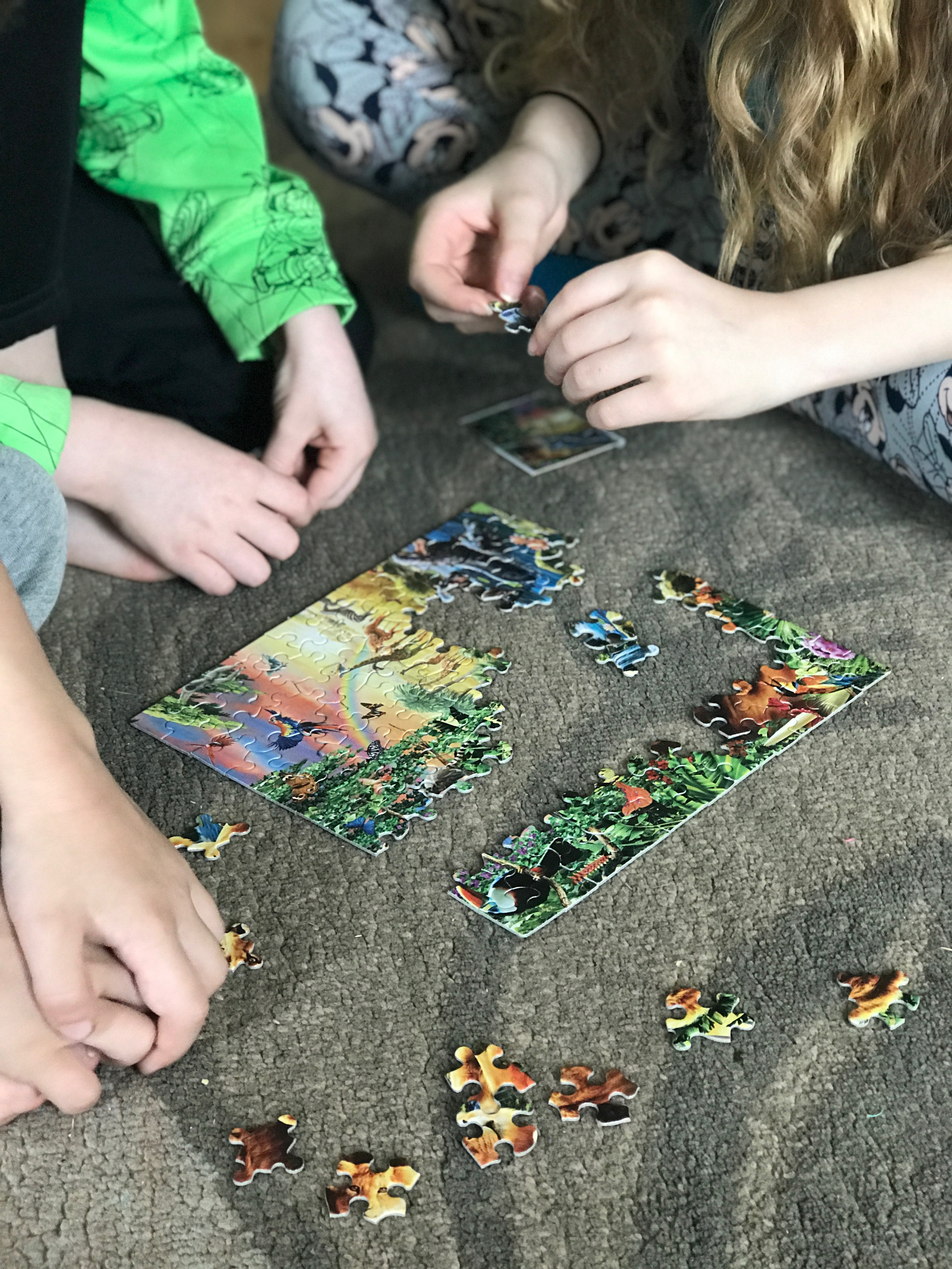 Summer Math Activities For Elementary Students