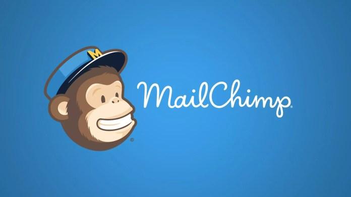 Image result for mailchimp logo jpg