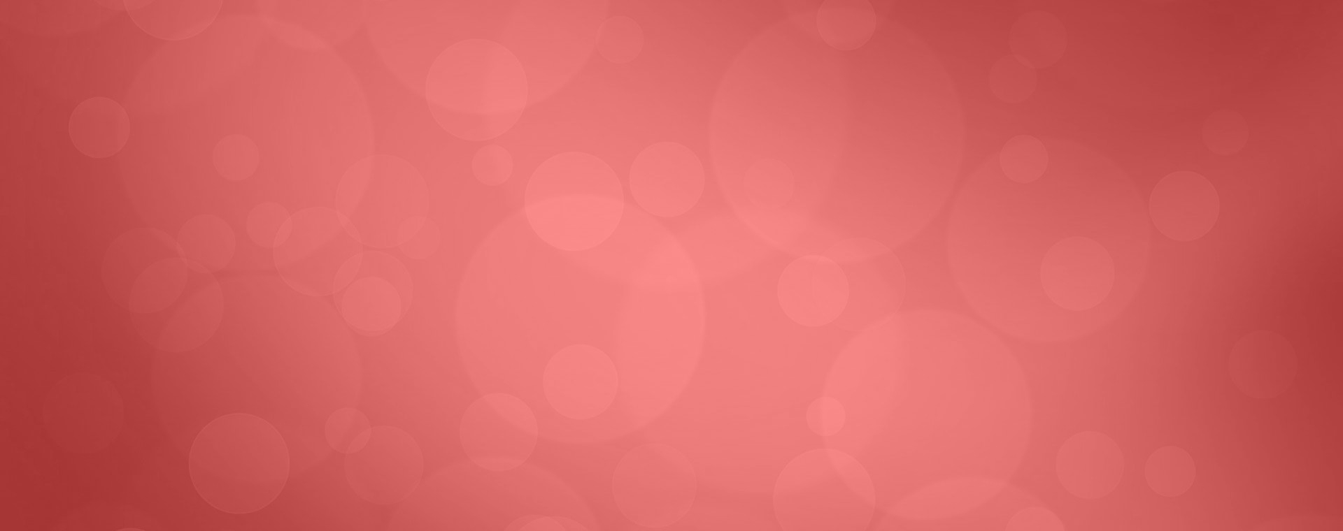 bubble_background_red1