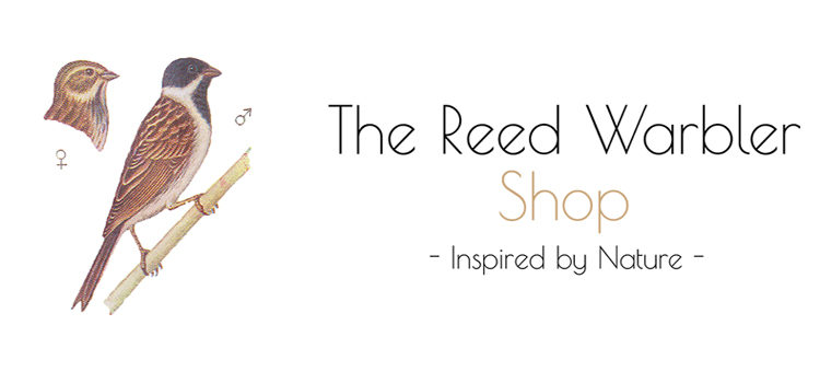 The Reed Warbler Shop