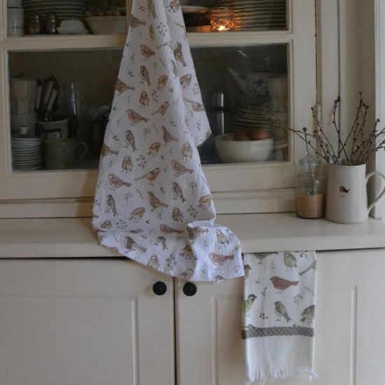 kitchen-and-tea-towel-clayre-and-eef