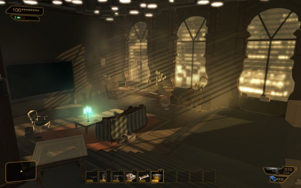 deus-ex-human-revolution-screenshot-wallpaper-1680-x-1050-1