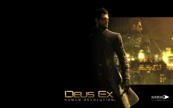 deus-ex-human-revolution-wallpaper-adam-jensen-hi-res-1920-x-1080-widescreen