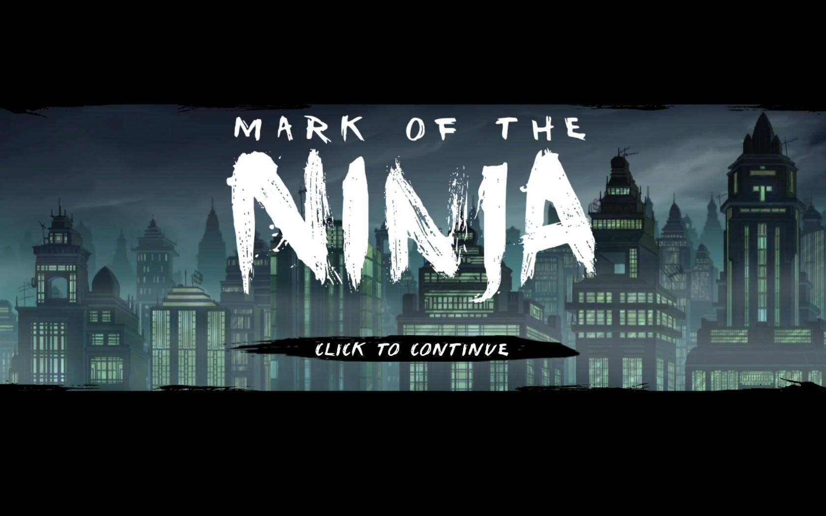 The Refined Geek Ninja