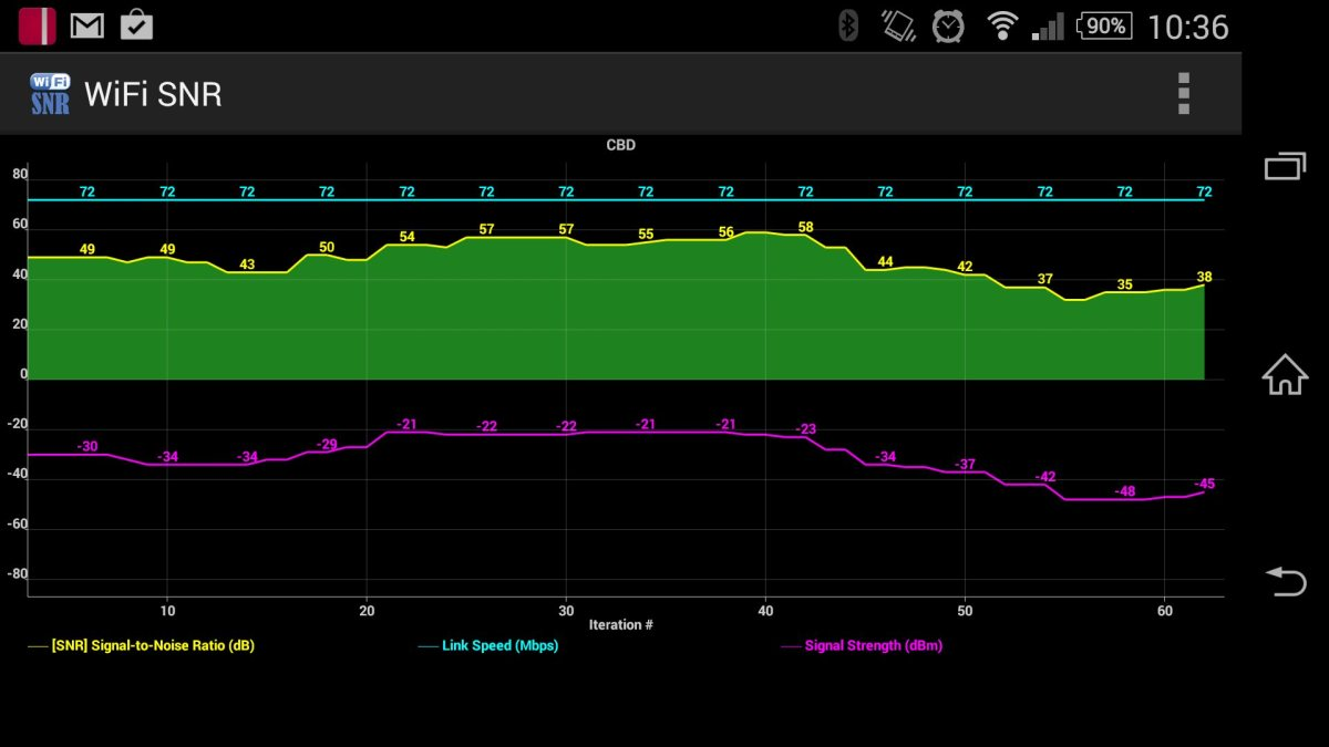 Screenshot_2014-06-25-10-36-44