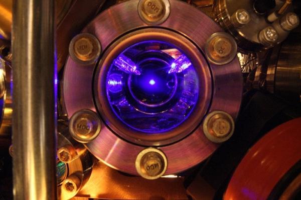 Sr-lattice-optical-atomi-clock_opt