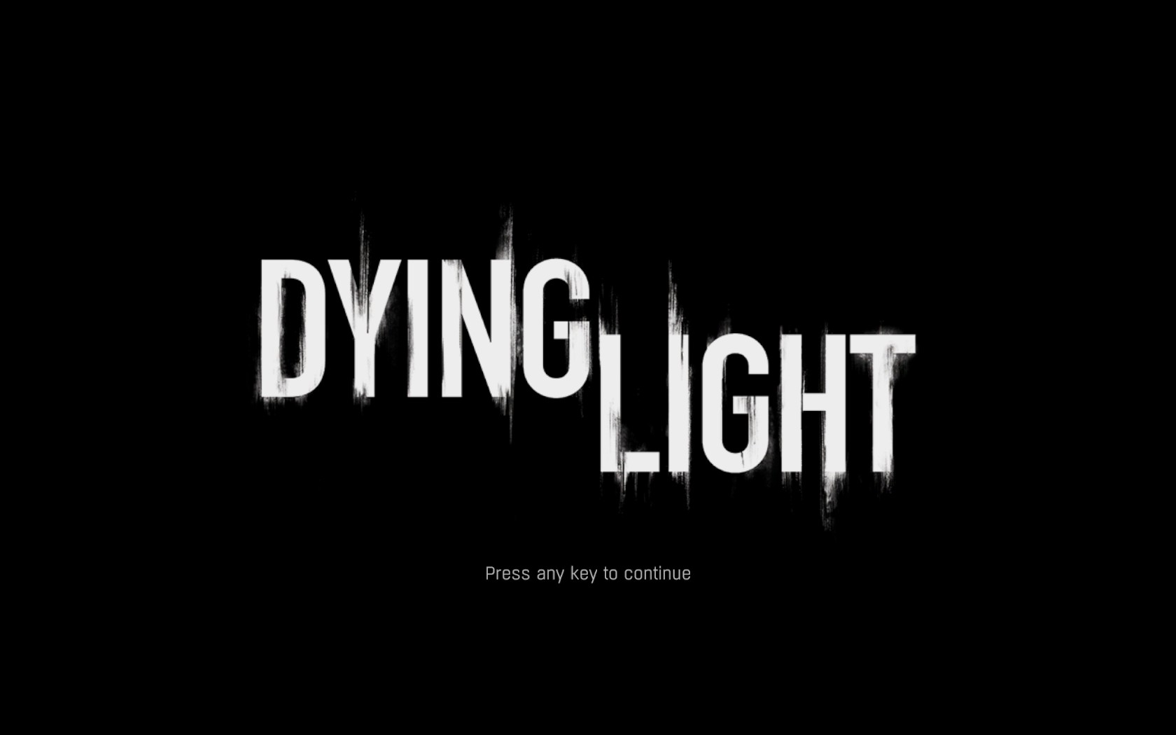 The Refined Geek Dying Light Kick Squad Transform And Parkour Out