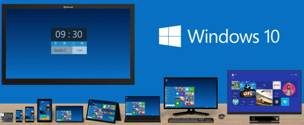 onewindows