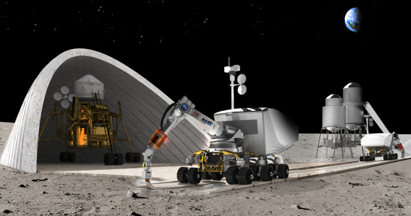 3D-printed-Moon-road