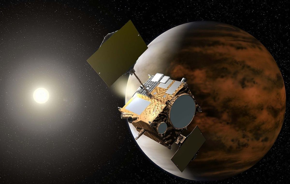 Akatsuki_spacecraft_JAXA
