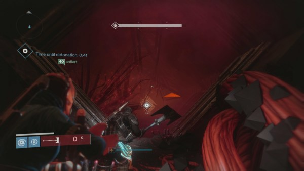 destiny-rise-of-iron-review-screenshot-wallpaper-escape-from-siva