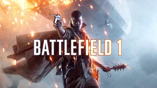 battlefield-1-review-screenshot-wallpaper-title-screen