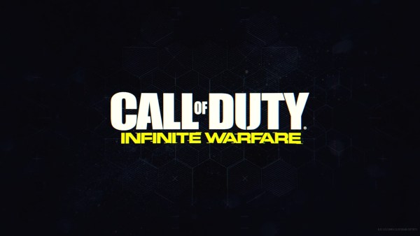 call-of-duty-infinite-warfare-review-screenshot-wallpaper-title-screen
