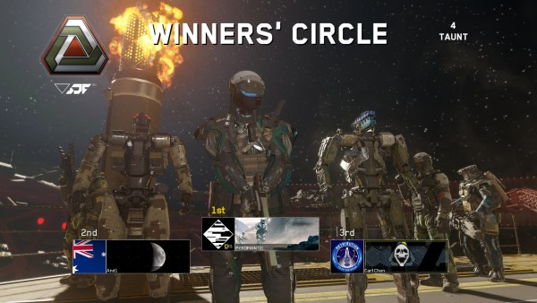 call-of-duty-infinite-warfare-review-screenshot-wallpaper-winners-circle