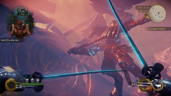 shadow-warrior-2-review-screenshot-wallpaper-demonic-seals