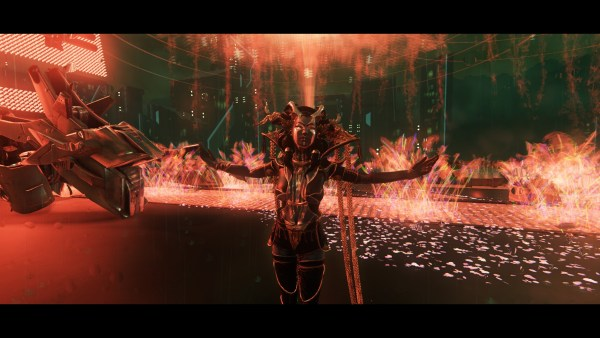 shadow-warrior-2-review-screenshot-wallpaper-watching-the-world-burn