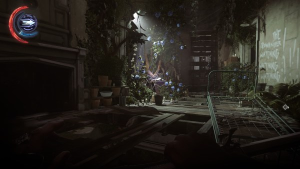 dishonored-2-screenshot-wallpaper-outsider-shrine