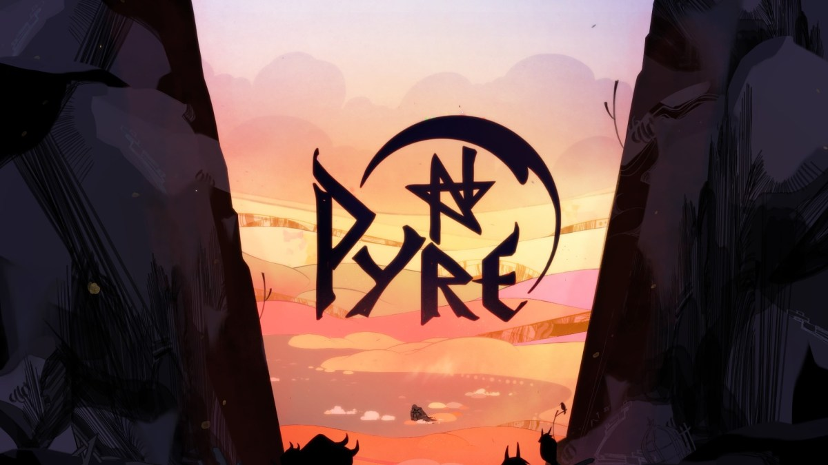 The Refined Geek » supergiant games