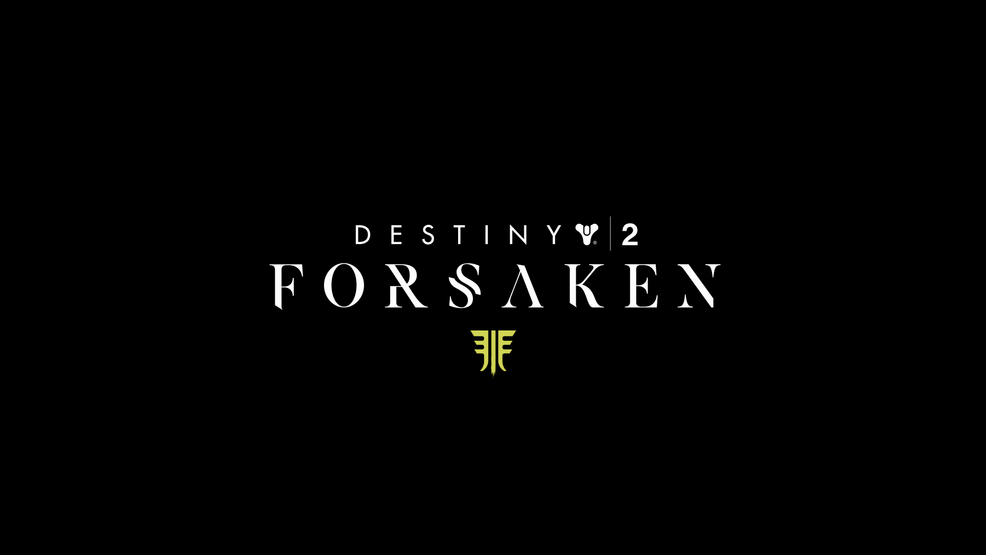 The Refined Geek Destiny 2