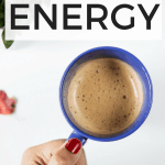 7 Natural Ways to Boost Energy - University Health News |Natural Ways Energy