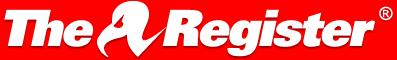 The Register ®