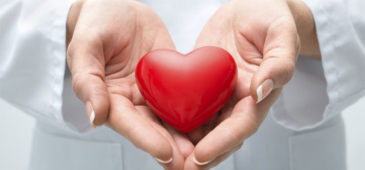 Yale Studies Show Reiki Beneficial For Heart Attack Patients