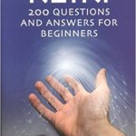 Reiki 200 Q&As for Beginners
