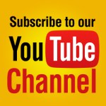 subscribe to out youtube