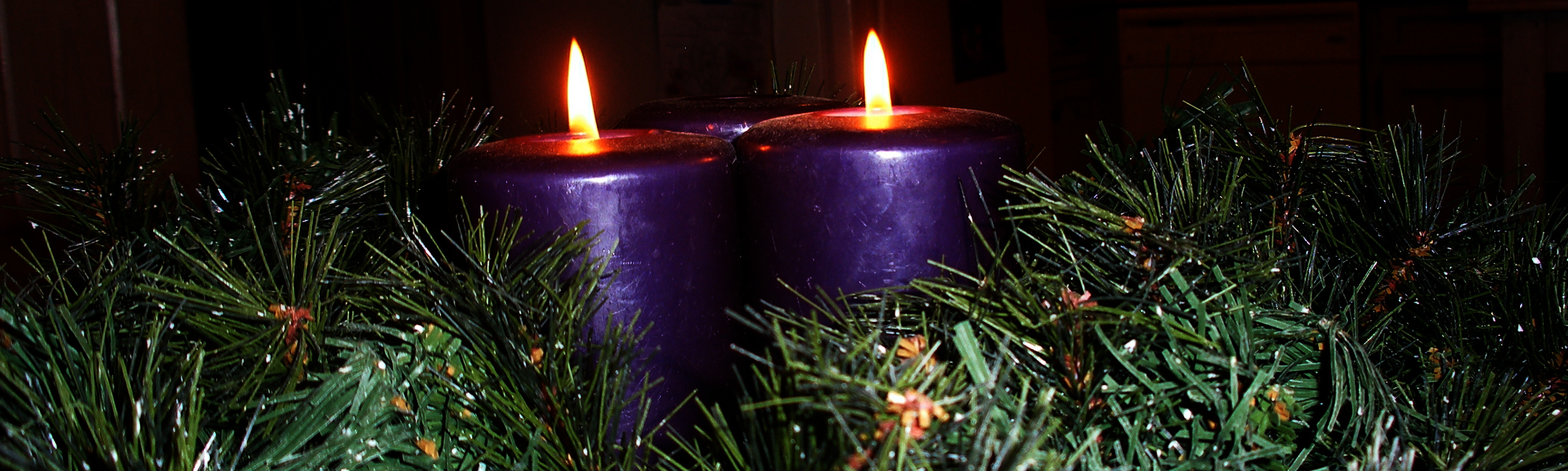 Advent Prayer Service Ideas And Tips