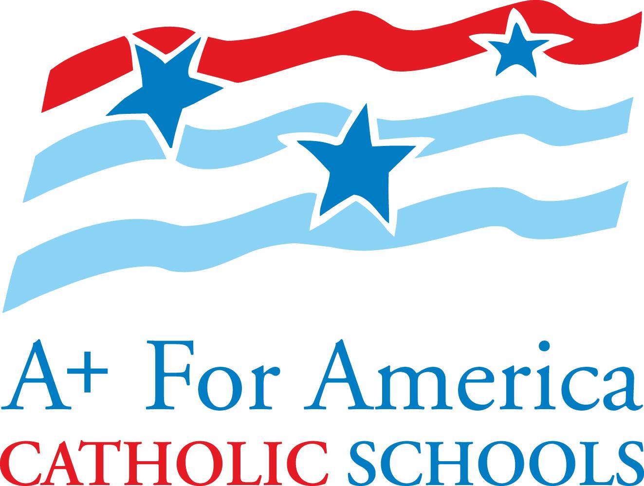 Catholic Schools Week Ideas And Activities